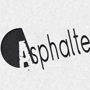 Asphalte Editions