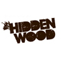 Hidden Wood