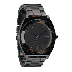 Montre Time Teller Acetate