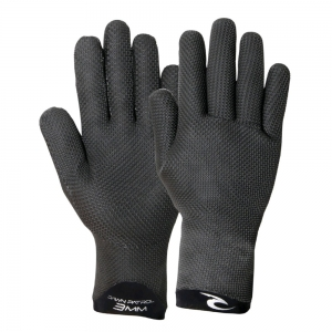 neoprene gant Dawn Patrol 3mm Gants