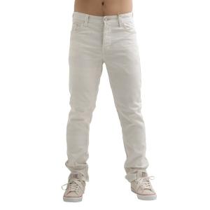 Insight Loosejoints Loosejoints Pantalon Insight Loosejoints Homme Insight Homme Homme Pantalon Pantalon trsdhQ