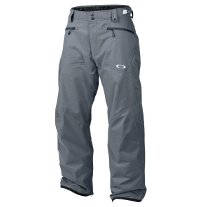 Pantalon de ski snowboard Cottage Homme - Oakley 948e964bdff7