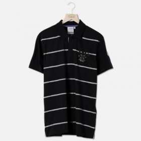 Polo Homme SINDAL
