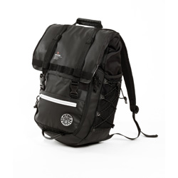 Sac étanche - Search BackPack wetsuit Series