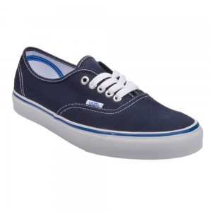 shoes skate homme Authentic