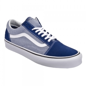 shoes skate homme Old Skool