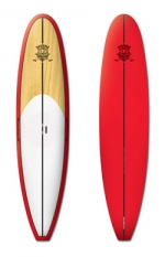 Stand Up Paddle Mister Easy Sport Tech