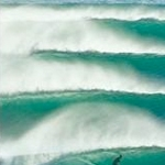 Stormrider Surf Guide - Indonesia & The Indian Ocean