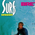 Surf Session