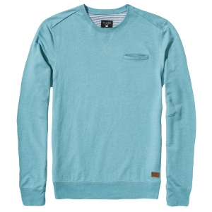 sweat crew Canal Homme