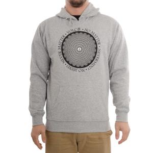 meilleurs prix sélection spéciale de meilleur en ligne Shop'in - sweat hooded Simple Homme