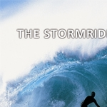The Stormrider Guide Europe : Iles atlantiques