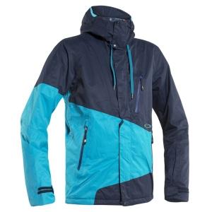 Pantalon de ski snowboard Westend Homme - Oakley b15bf4603cd3