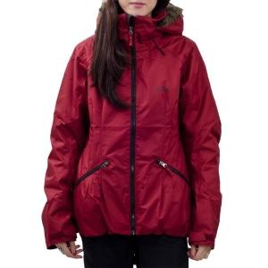 Veste de ski snowboard Foxglove Femme - Oakley 2ebb352a7467